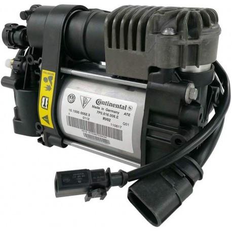 continental-porsche-panamera-970-kompres