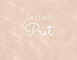 JADAU Pret Colletion