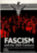Fascism and the 20th Century / The Wave