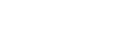 Logo-new-white.png
