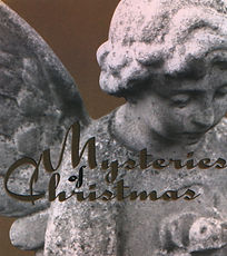 Mysteries of Christmas