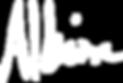 Albion's Logo
