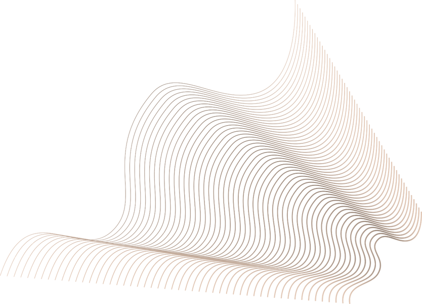 Wavy%25203D%2520Net_edited_edited.png