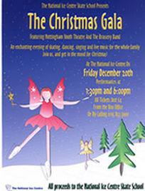 Christmas Ice Gala