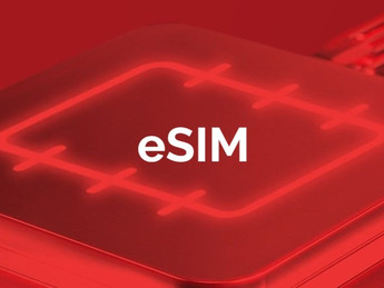 How an eSIM-card might be the perfect option to travel to Ukraine