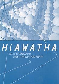 Hiawatha'00