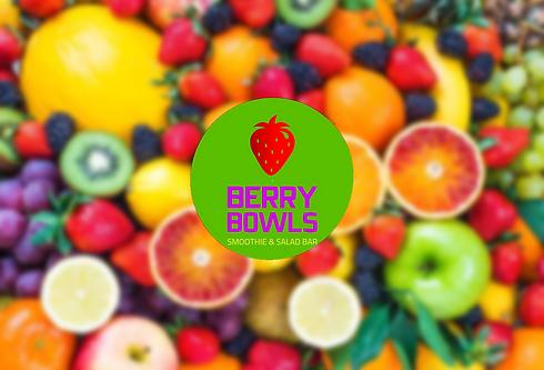 Fruits 2.png