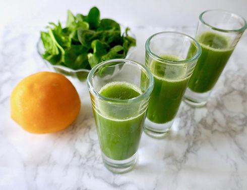 Healthy+green+immune+boosting+shots.jpg