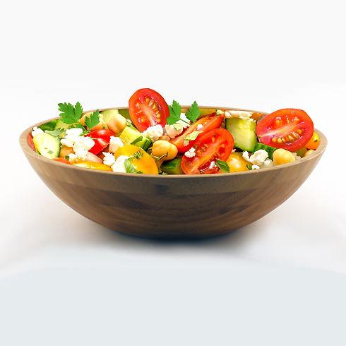 corsillo-bamboo-salad-bowl.jpg