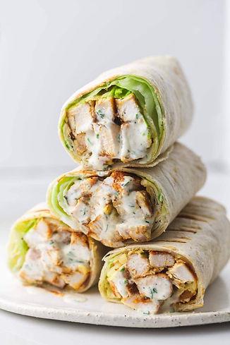 Grilled-Chicken-Wraps-21.jpg