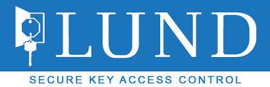 Lund Key Access Control