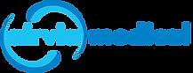 Logo_No_URL_lg.png
