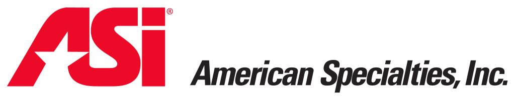 American Specialtites