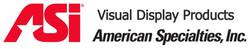ASI Visual Display Products