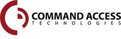 Command Access