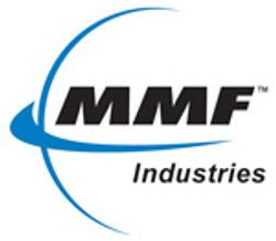 MMF Industries