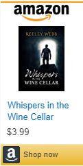 Whispers Associate.JPG