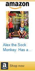 Sock Monkey Associate.JPG