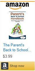 Handbook Assoc.JPG