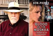 BOB & BOOK I.jpg