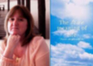 Judy & True Meaning.jpg