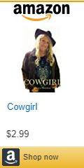 Cowgirl Associate.JPG