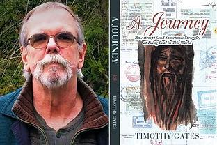 Tim & Book.jpg