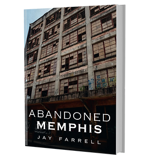 ABANDONED MEMPHIS.png