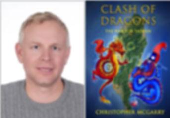 Chris & Book.jpg
