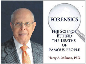 Harry & Forensics Book.jpg