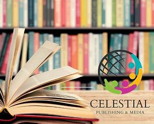 Celestial Publishing Brand Icon.JPG