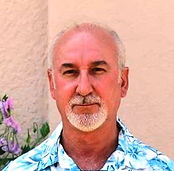 Steven Webb.JPG