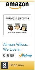 Airman Assoc.JPG