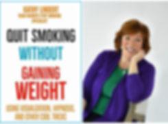 Kathy & Quit Smoking.jpg