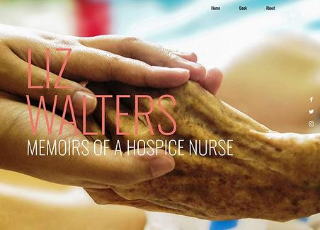 Liz Website Cover.JPG