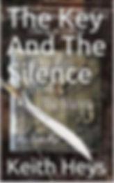 The Silence Cover.JPG