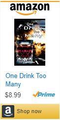 One Drink Assoc.JPG