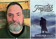 Michael & Book I.jpg