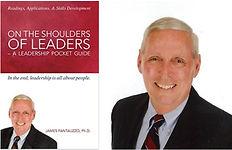 Jim & Book.jpg