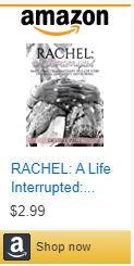 Rachel Assoc.JPG