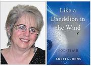 Andrea & Book.jpg
