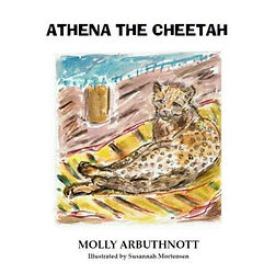 ATHENA THE CHEETAH.JPG