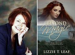 Lizzie & Beyond Magic.jpg