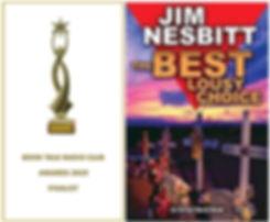 Jim Nesbitt.jpg