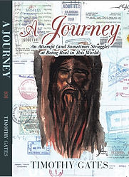 Tims Journey book cover.jpg
