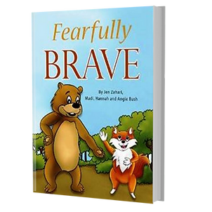 Fearfully Brave PAPERBACK.png