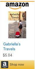 Gabriella Associate.JPG