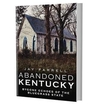KENTUCKY - BYGONE ECHOES.png
