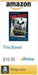Fire Bone Assoc.JPG