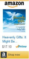 Heavenly Associate.JPG